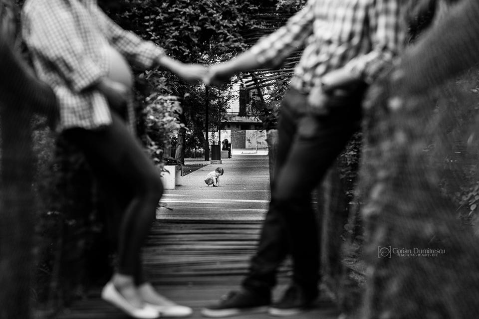 05-Fotografii-maternitate-Irina-fotograf-Ciprian-Dumitrescu
