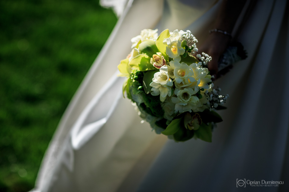 0507-Fotografie-nunta-Andreea-Ionut-fotograf-Ciprian-Dumitrescu