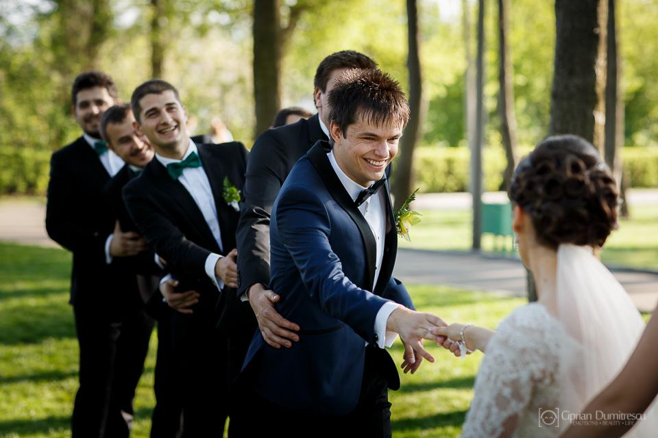 0541-Fotografie-nunta-Andreea-Ionut-fotograf-Ciprian-Dumitrescu