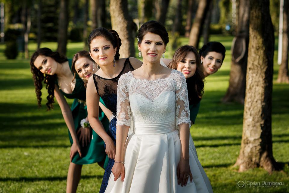 0545-Fotografie-nunta-Andreea-Ionut-fotograf-Ciprian-Dumitrescu