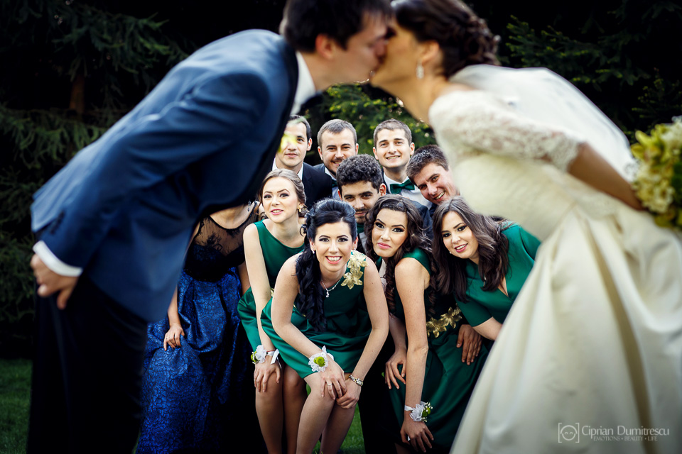 0573-Fotografie-nunta-Andreea-Ionut-fotograf-Ciprian-Dumitrescu
