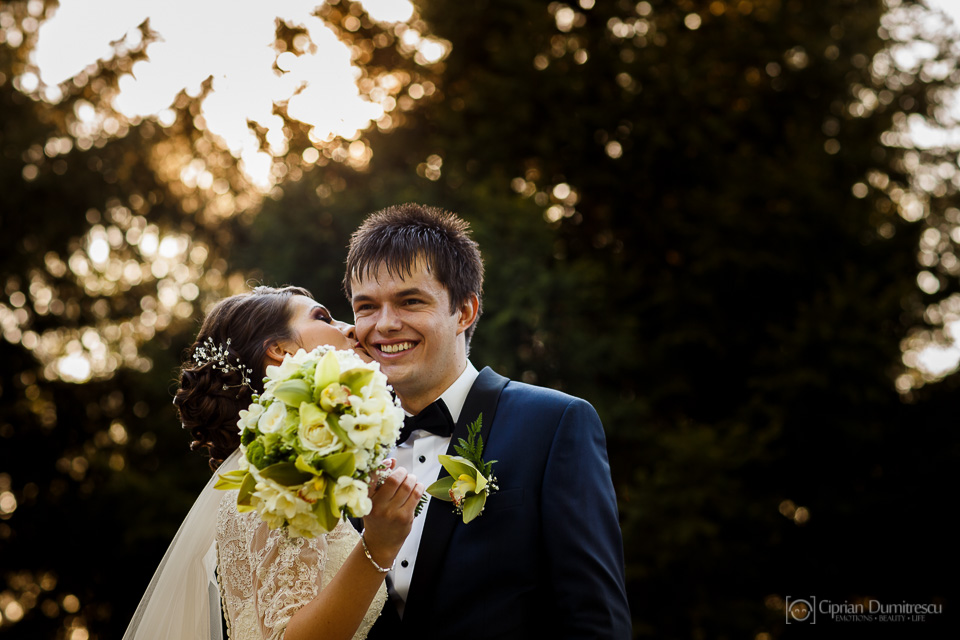 0579-Fotografie-nunta-Andreea-Ionut-fotograf-Ciprian-Dumitrescu