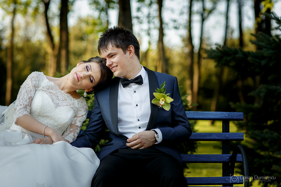 0589-Fotografie-nunta-Andreea-Ionut-fotograf-Ciprian-Dumitrescu