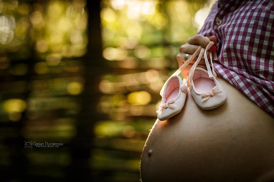 06-Fotografii-maternitate-Irina-fotograf-Ciprian-Dumitrescu