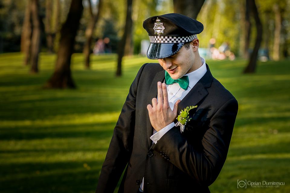 0619-Fotografie-nunta-Andreea-Ionut-fotograf-Ciprian-Dumitrescu