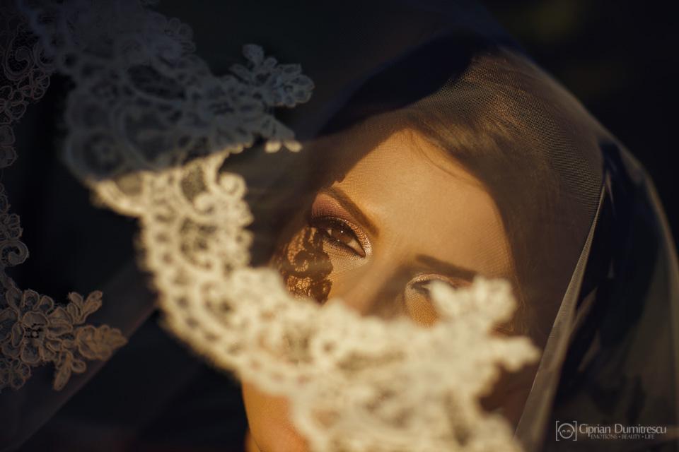 0625-Fotografie-nunta-Andreea-Ionut-fotograf-Ciprian-Dumitrescu