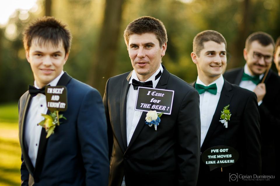 0634-Fotografie-nunta-Andreea-Ionut-fotograf-Ciprian-Dumitrescu