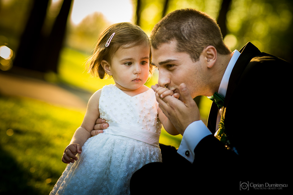 0650-Fotografie-nunta-Andreea-Ionut-fotograf-Ciprian-Dumitrescu