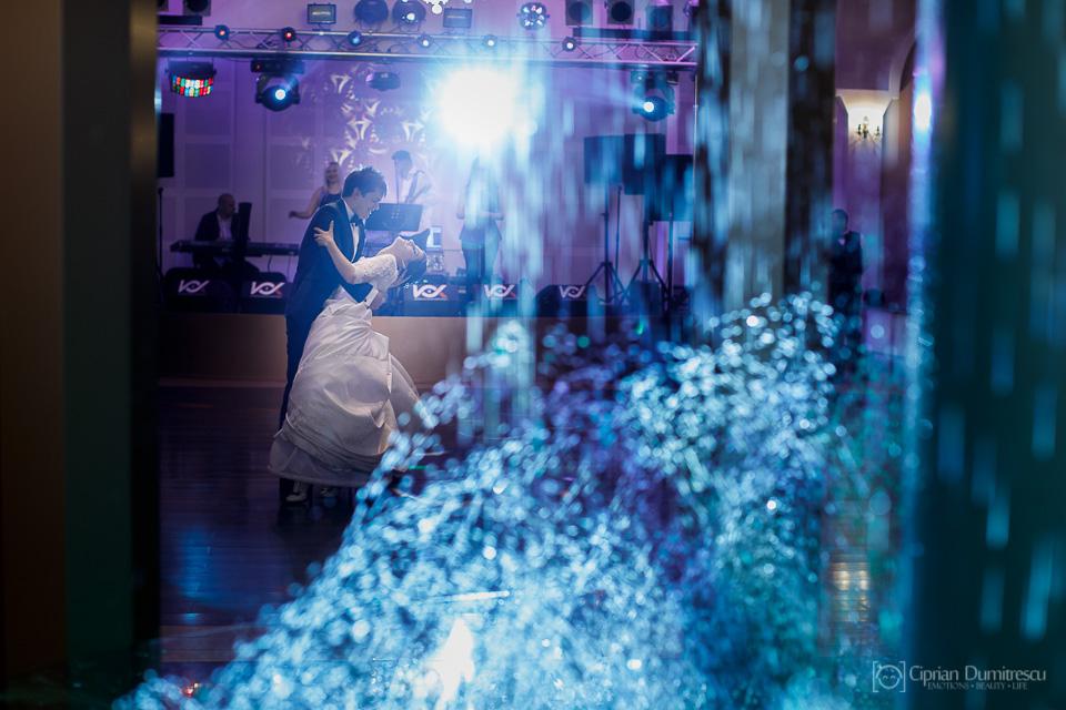 0703-Fotografie-nunta-Andreea-Ionut-fotograf-Ciprian-Dumitrescu