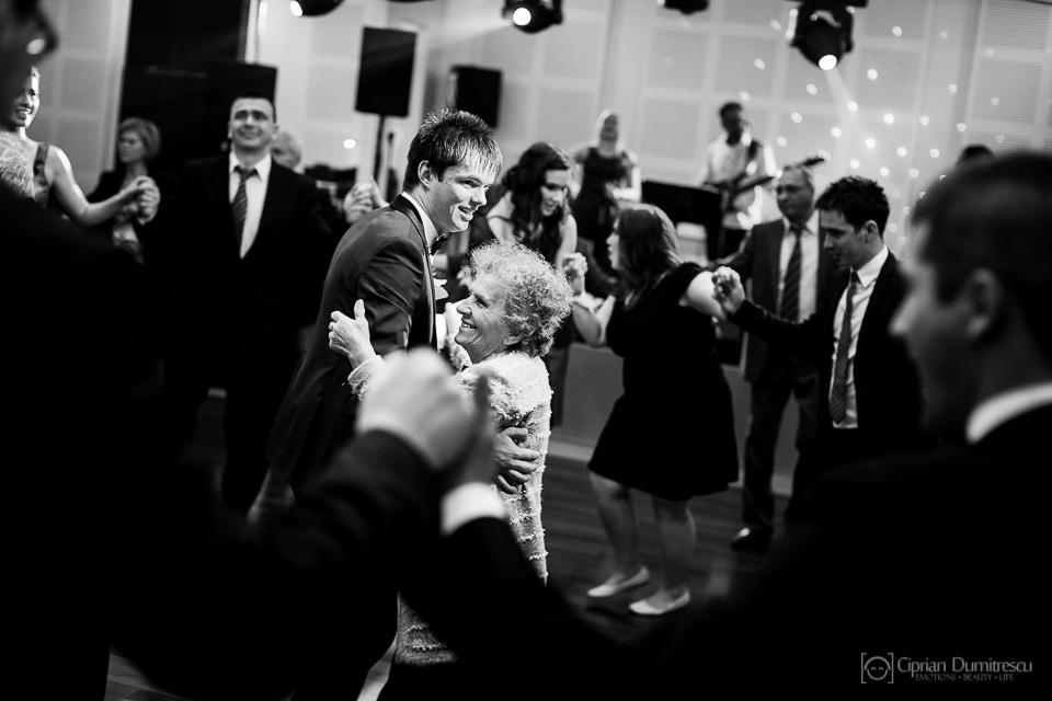 0786-Fotografie-nunta-Andreea-Ionut-fotograf-Ciprian-Dumitrescu
