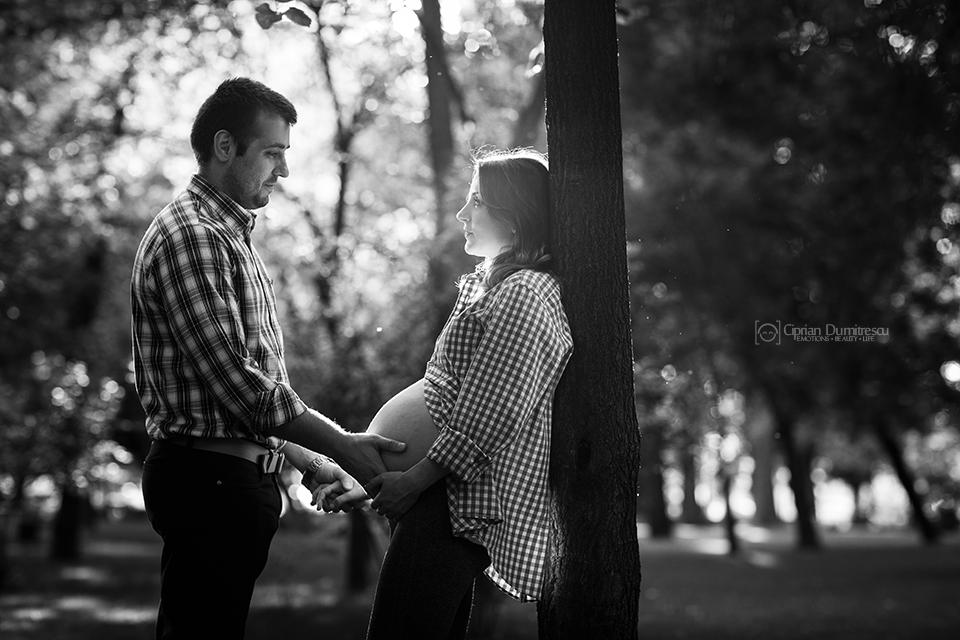 08-Fotografii-maternitate-Irina-fotograf-Ciprian-Dumitrescu