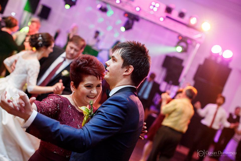 0806-Fotografie-nunta-Andreea-Ionut-fotograf-Ciprian-Dumitrescu