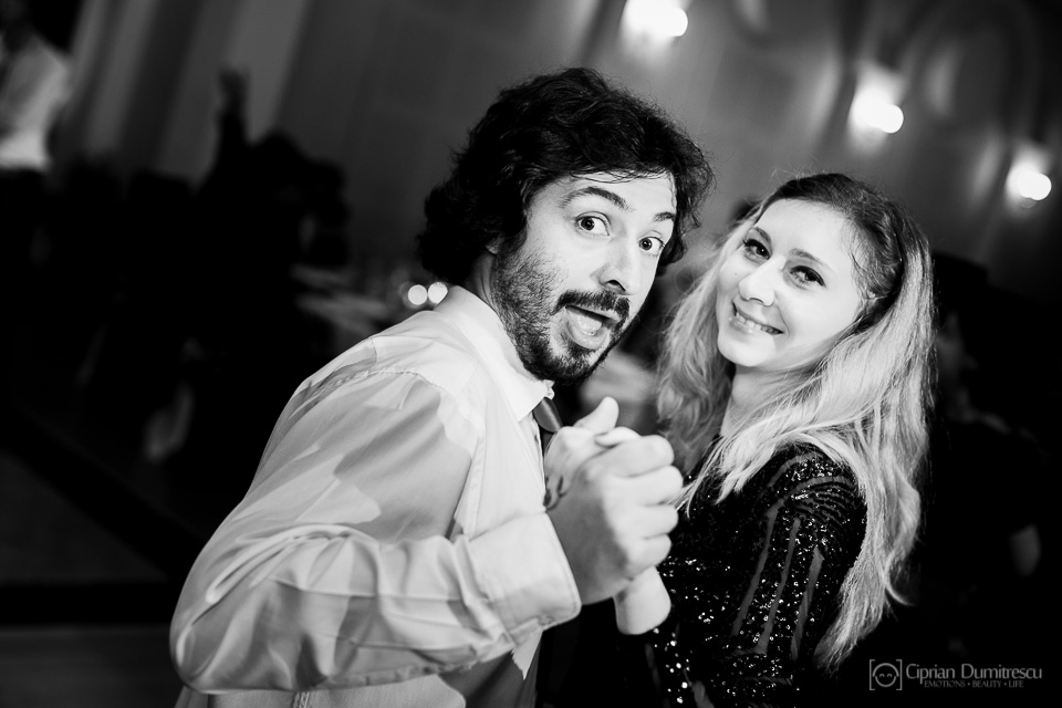 0825-Fotografie-nunta-Andreea-Ionut-fotograf-Ciprian-Dumitrescu