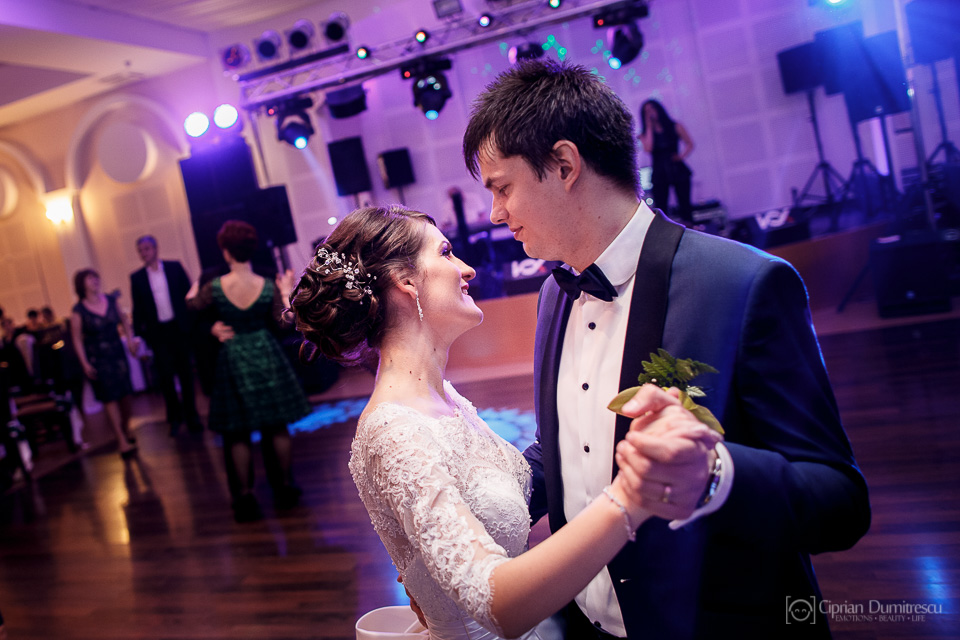 0830-Fotografie-nunta-Andreea-Ionut-fotograf-Ciprian-Dumitrescu