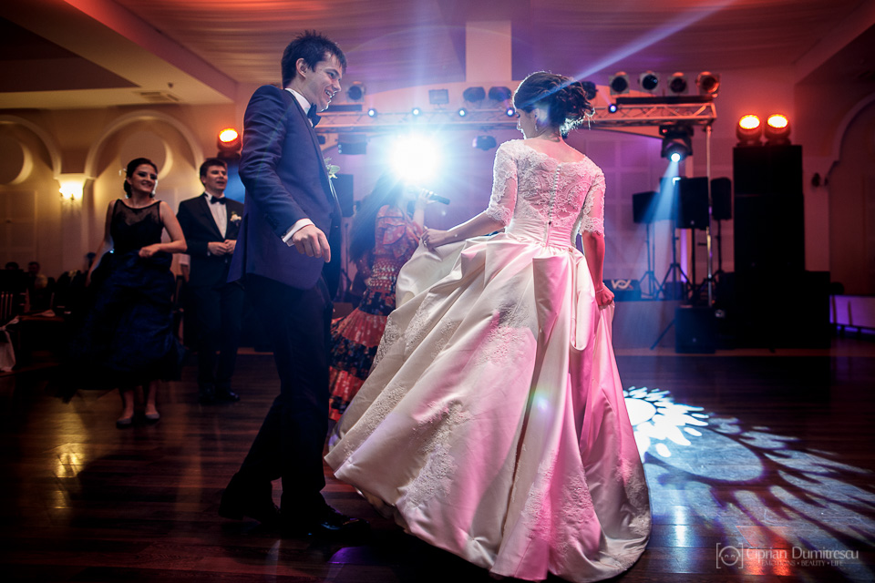 0864-Fotografie-nunta-Andreea-Ionut-fotograf-Ciprian-Dumitrescu