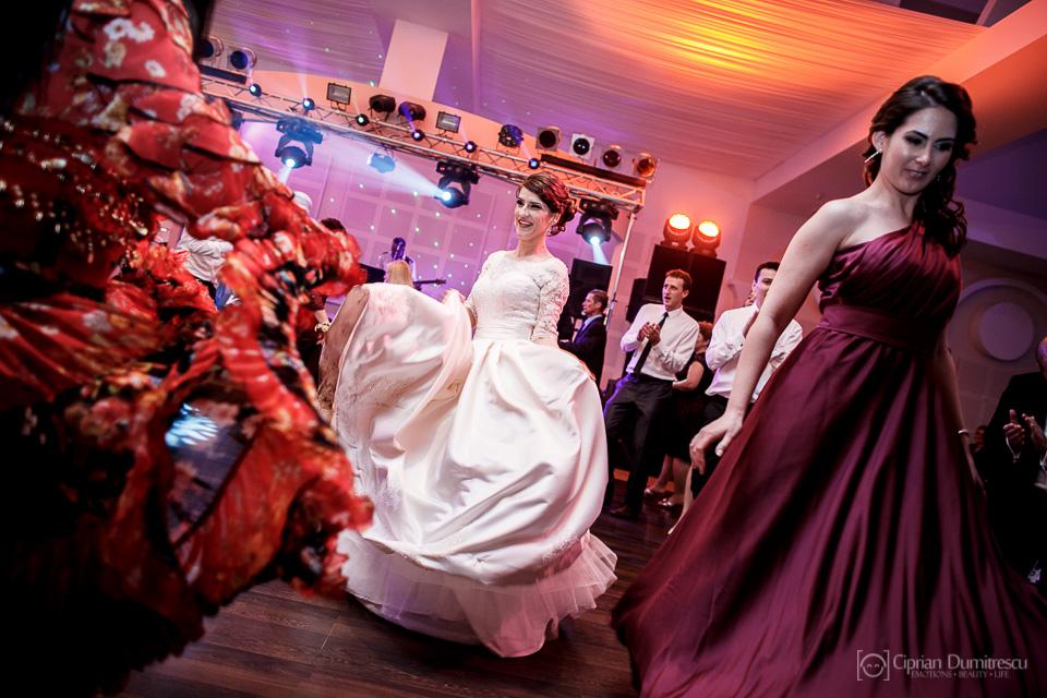0865-Fotografie-nunta-Andreea-Ionut-fotograf-Ciprian-Dumitrescu