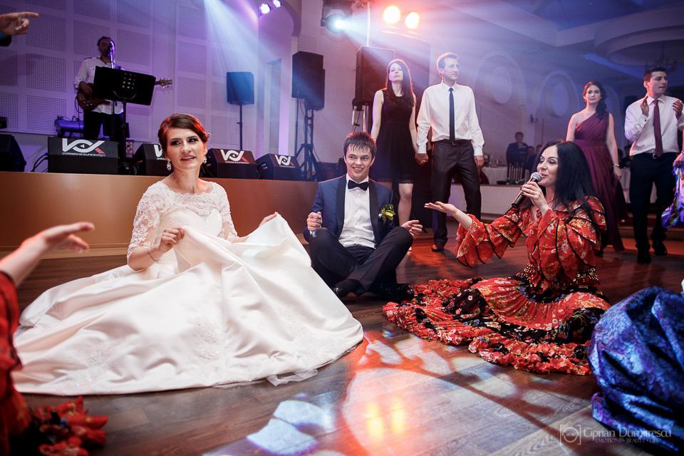 0873-Fotografie-nunta-Andreea-Ionut-fotograf-Ciprian-Dumitrescu