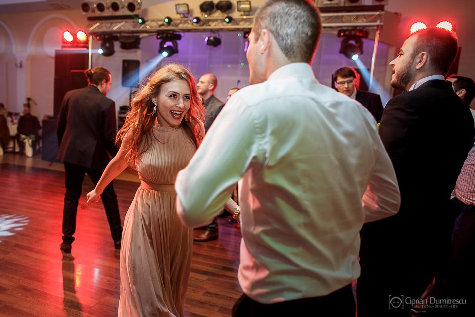 0915-Fotografie-nunta-Andreea-Ionut-fotograf-Ciprian-Dumitrescu
