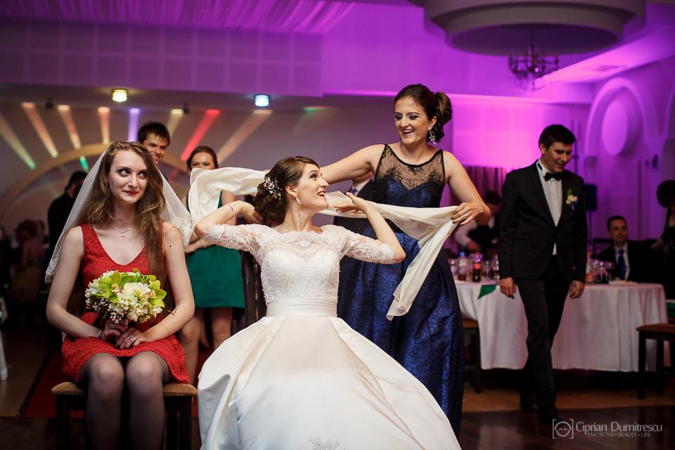 0949-Fotografie-nunta-Andreea-Ionut-fotograf-Ciprian-Dumitrescu