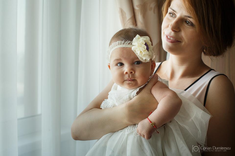 0003-Fotografie-botez-Diana-fotograf-Ciprian-Dumitrescu