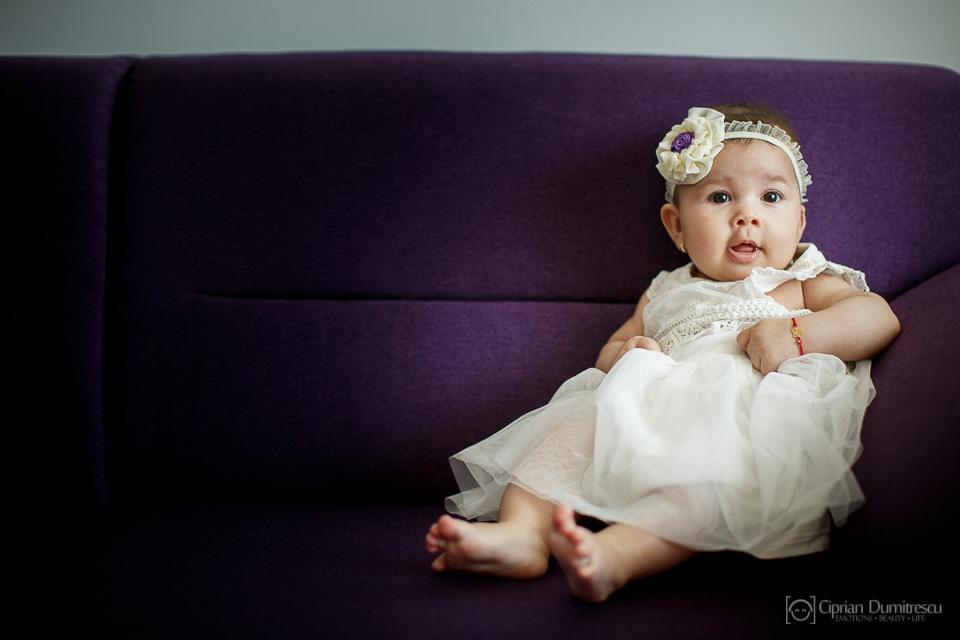 0006-Fotografie-botez-Diana-fotograf-Ciprian-Dumitrescu