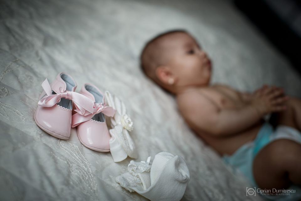 0009-Fotografie-botez-Diana-fotograf-Ciprian-Dumitrescu