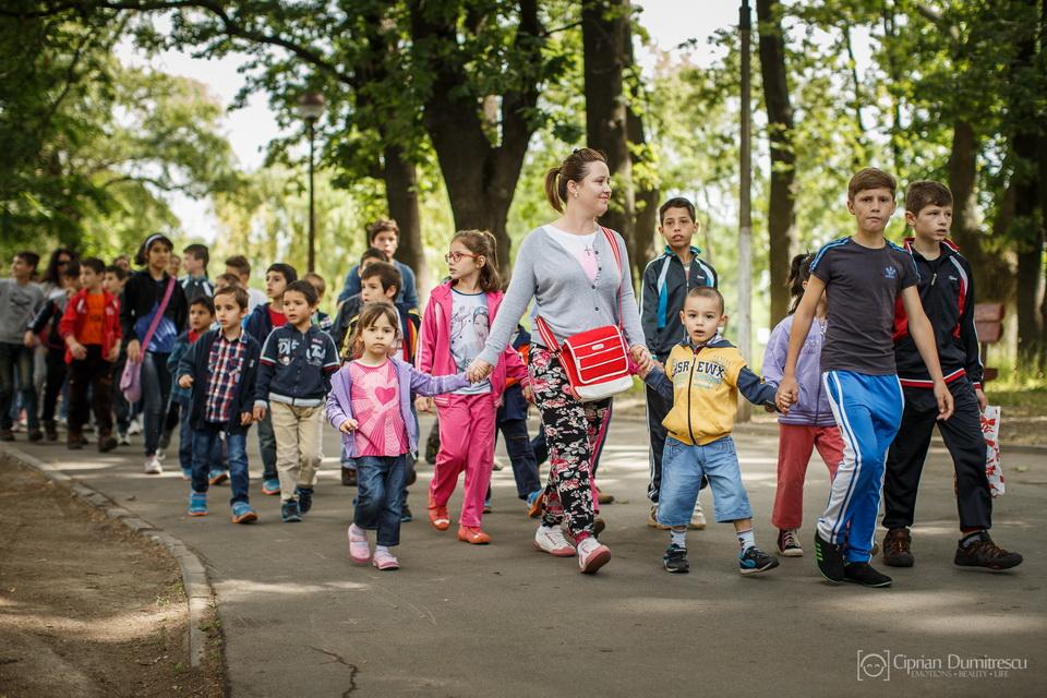 001-Community-Aid-Insula-Copiilor-29-mai-2015-fotoreportaj-de-Ciprian-Dumitrescu