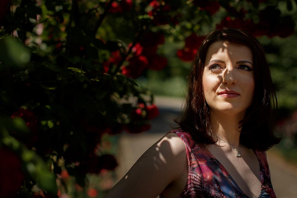 001-Sedinta-foto-Loredana-Cristina-fotograf-Ciprian-Dumitrescu