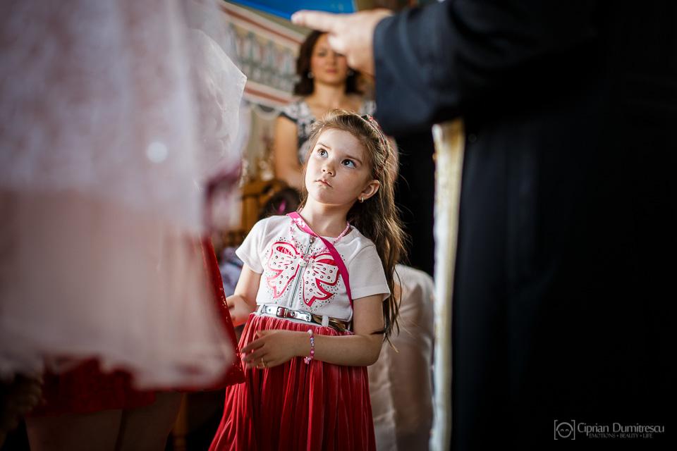 0012-Fotografie-botez-Diana-fotograf-Ciprian-Dumitrescu