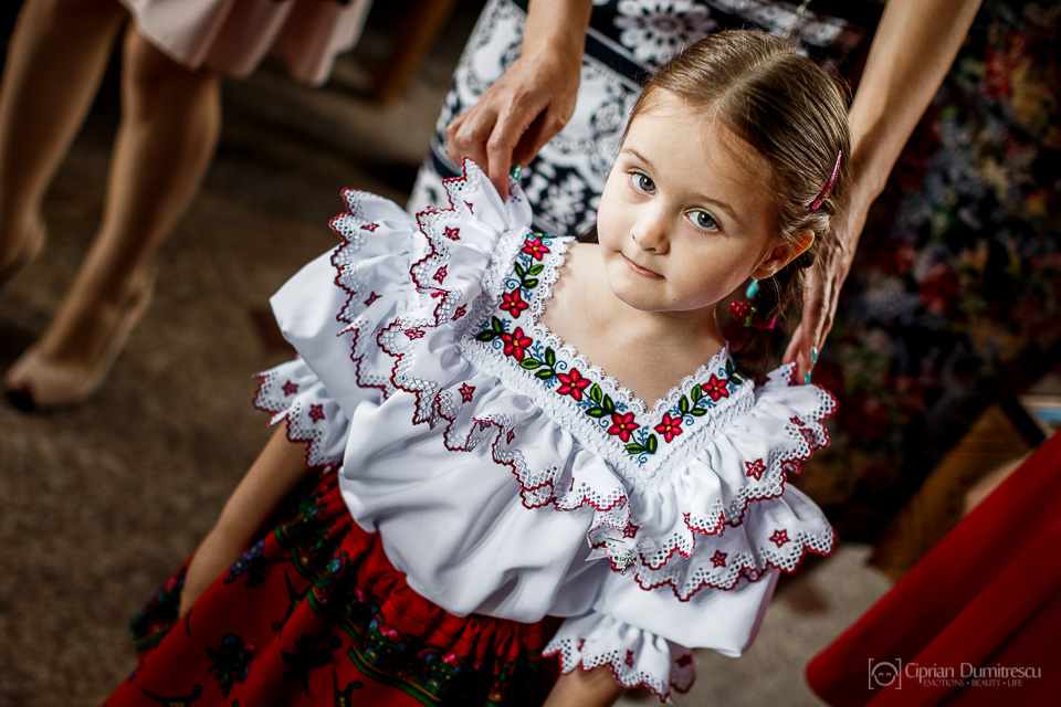 0013-Fotografie-botez-Diana-fotograf-Ciprian-Dumitrescu