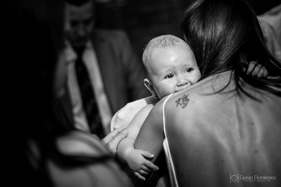 0014-Fotografie-botez-Ambra-fotograf-Ciprian-Dumitrescu