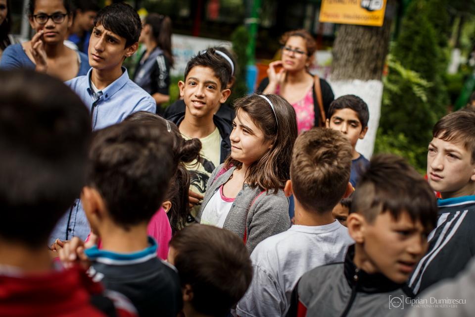 002-Community-Aid-Insula-Copiilor-29-mai-2015-fotoreportaj-de-Ciprian-Dumitrescu