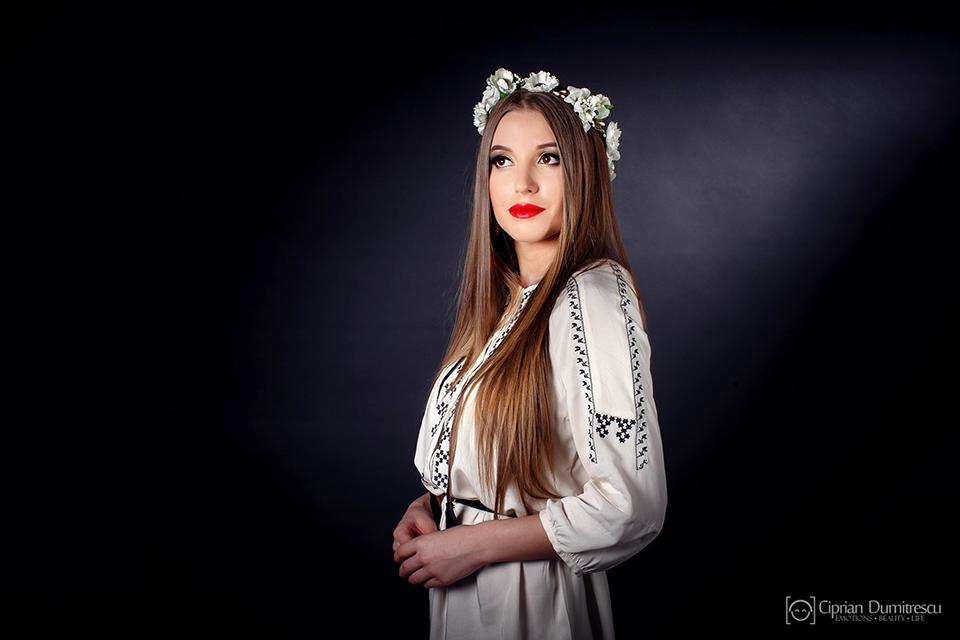 002-Sedinta-foto-fashion-Alina-fotograf-Ciprian-Dumitrescu
