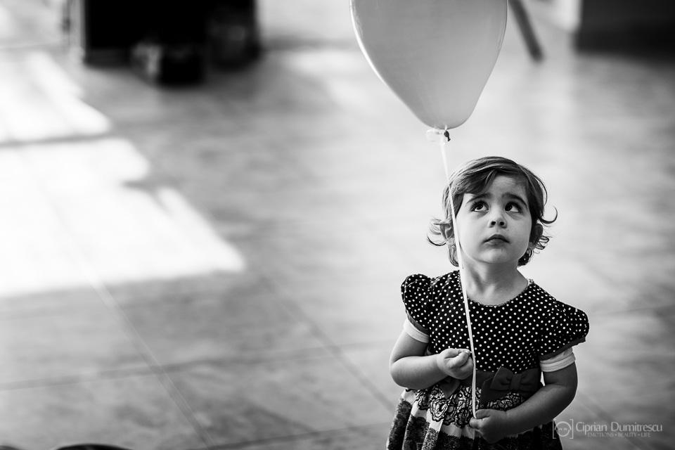 0028-Fotografie-botez-Diana-fotograf-Ciprian-Dumitrescu