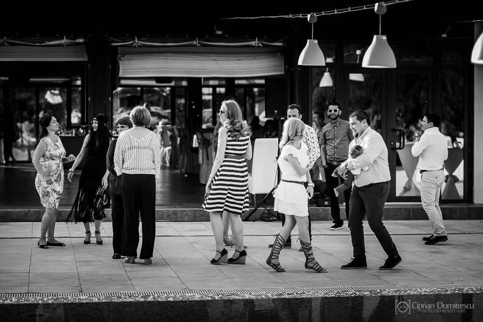0034-Fotografie-botez-Ambra-fotograf-Ciprian-Dumitrescu