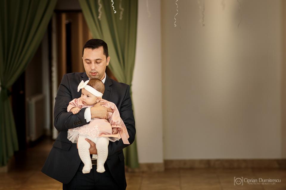0034-Fotografie-botez-Diana-fotograf-Ciprian-Dumitrescu