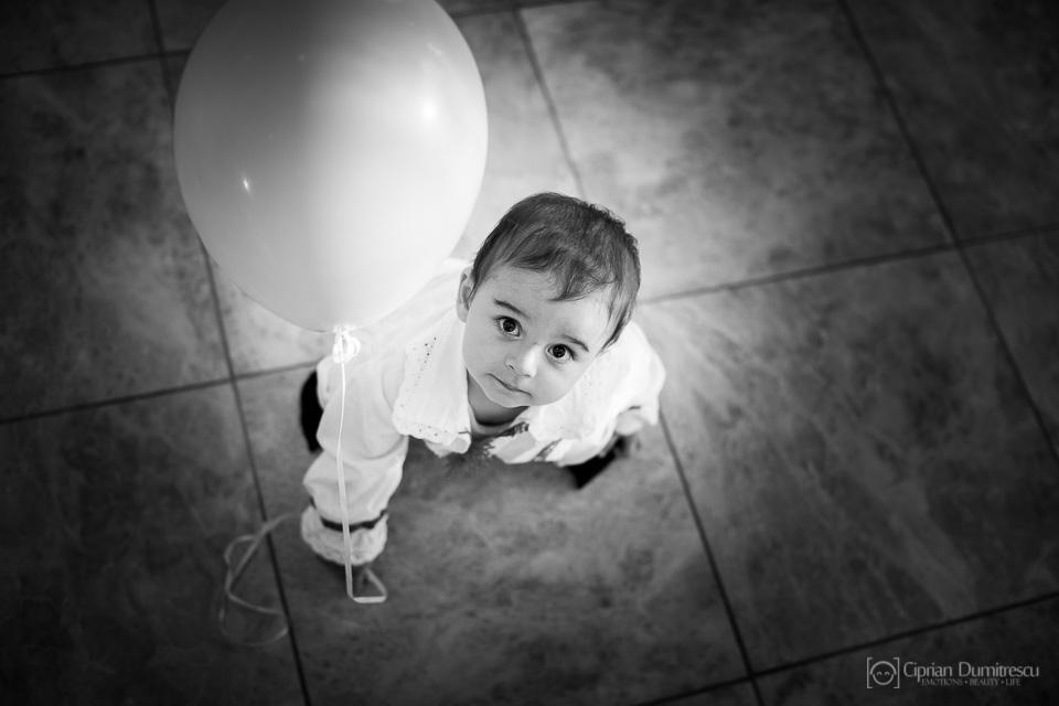 0035-Fotografie-botez-Diana-fotograf-Ciprian-Dumitrescu