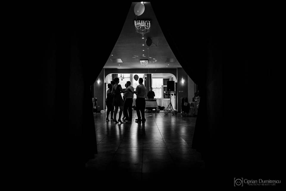 0036-Fotografie-botez-Diana-fotograf-Ciprian-Dumitrescu