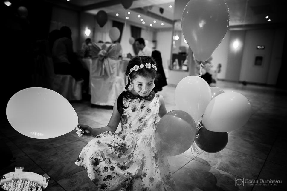 0038-Fotografie-botez-Diana-fotograf-Ciprian-Dumitrescu