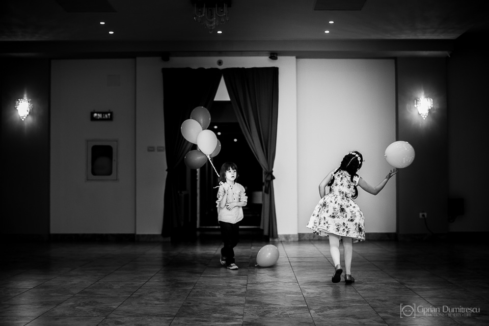 0044-Fotografie-botez-Diana-fotograf-Ciprian-Dumitrescu