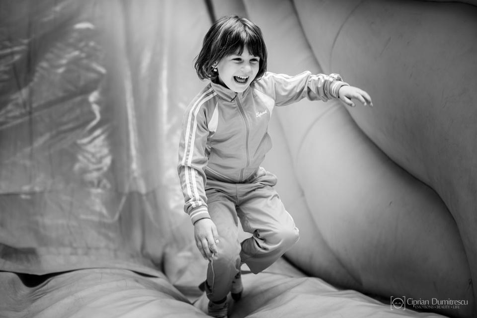 005-Community-Aid-Insula-Copiilor-29-mai-2015-fotoreportaj-de-Ciprian-Dumitrescu