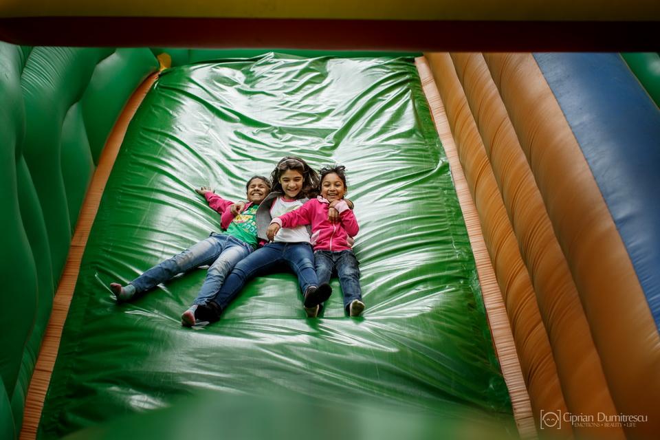006-Community-Aid-Insula-Copiilor-29-mai-2015-fotoreportaj-de-Ciprian-Dumitrescu