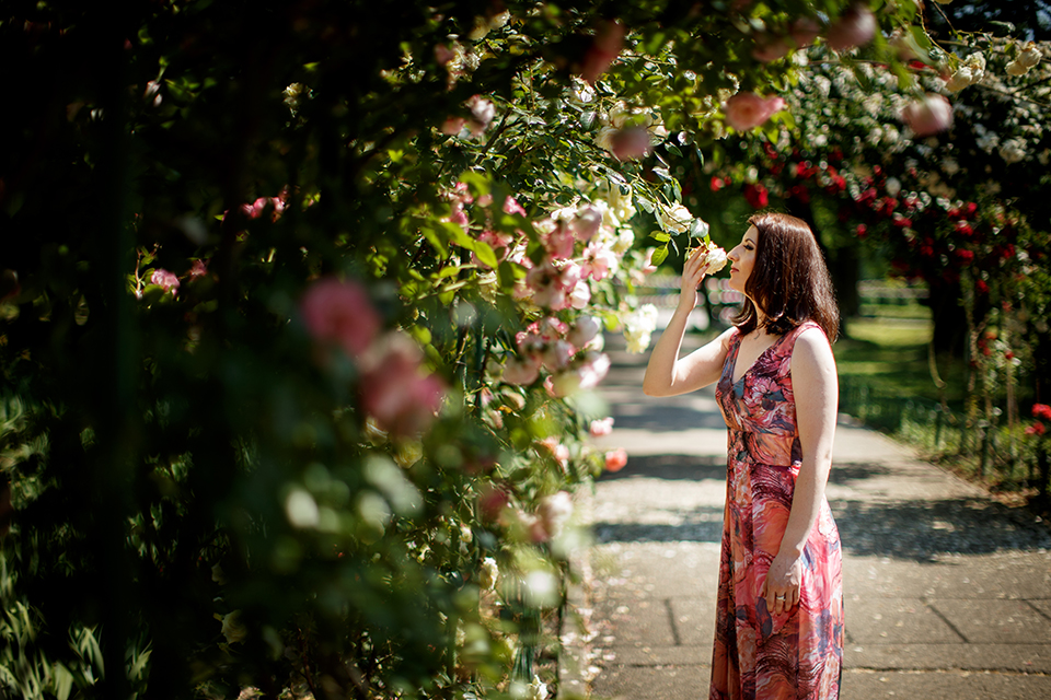 007-Sedinta-foto-Loredana-Cristina-fotograf-Ciprian-Dumitrescu