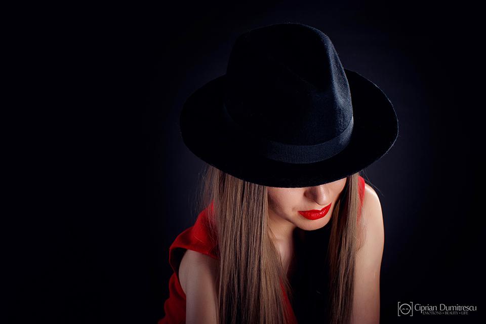 009-Sedinta-foto-fashion-Alina-fotograf-Ciprian-Dumitrescu