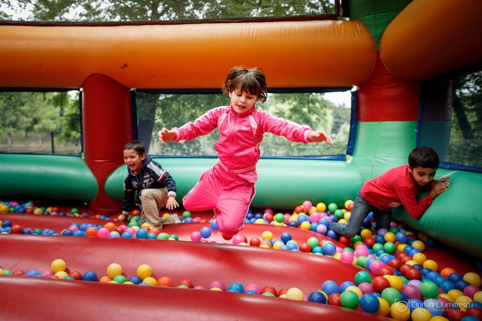 012-Community-Aid-Insula-Copiilor-29-mai-2015-fotoreportaj-de-Ciprian-Dumitrescu