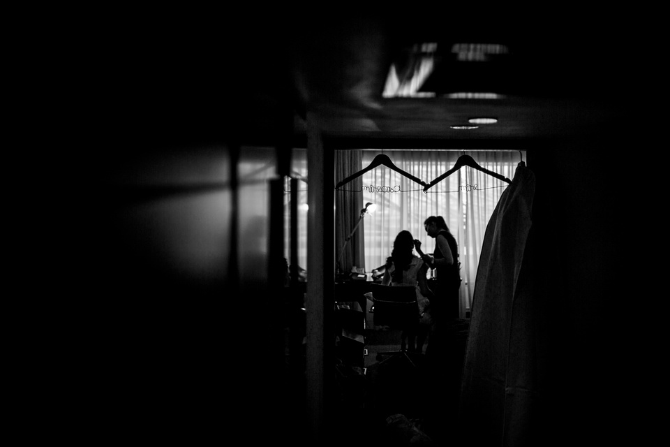 Foto: Ciprian Dumitrescu