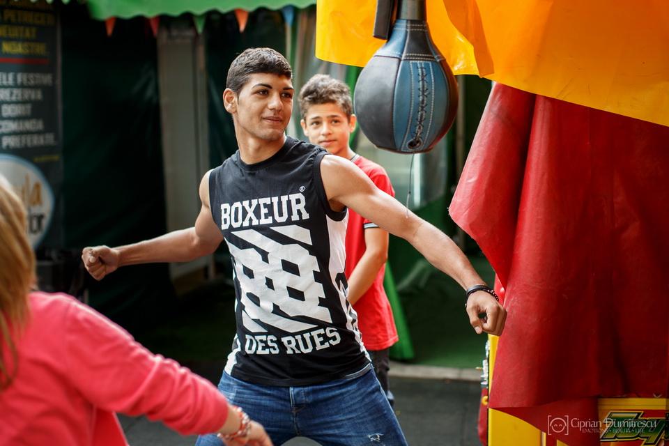 018-Community-Aid-Insula-Copiilor-29-mai-2015-fotoreportaj-de-Ciprian-Dumitrescu