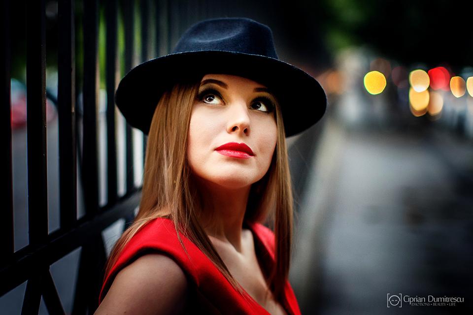 019-Sedinta-foto-fashion-Alina-fotograf-Ciprian-Dumitrescu