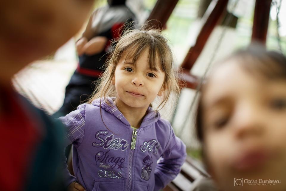 024-Community-Aid-Insula-Copiilor-29-mai-2015-fotoreportaj-de-Ciprian-Dumitrescu