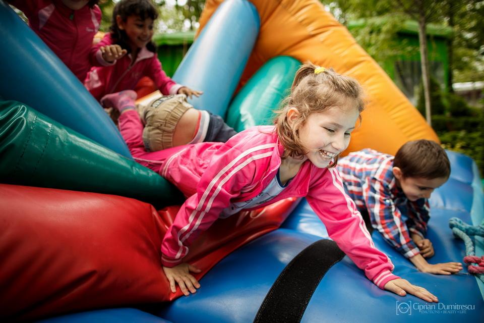 025-Community-Aid-Insula-Copiilor-29-mai-2015-fotoreportaj-de-Ciprian-Dumitrescu
